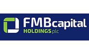 FMB Capital