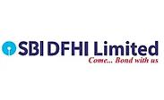 SBI DFHI Limited
