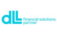 DLL Financial