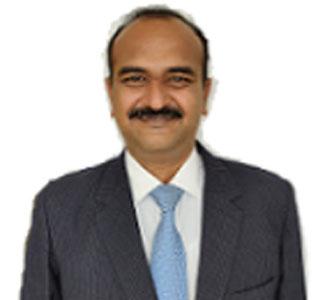 Sudhakar Thirumal